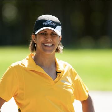 Rotary's Trevor Garwood-Jones Golf Classic takes over Dundas Valley Golf and Curling Club Sept. 22