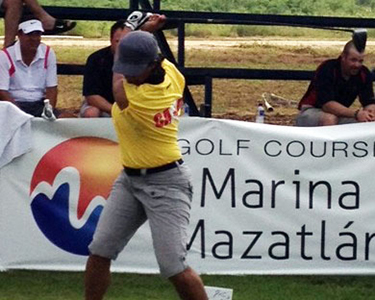 2012 Int'l ILDC Championship