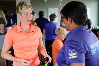 Golf Lingo: Talking the Talk