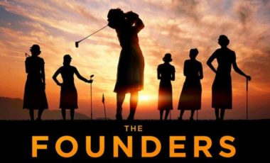 Know who you are- The Founders
